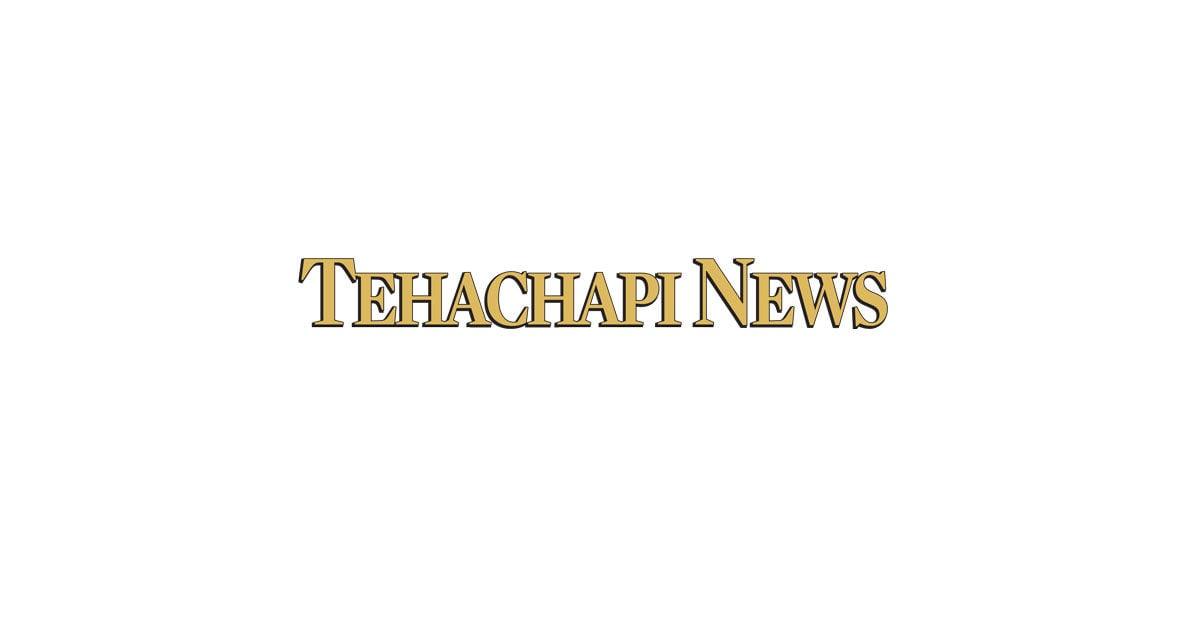 Schultz named to University of Utah's Fall 2020 dean's list