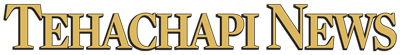 Tehachapi News - Breaking