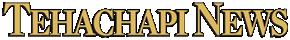 Tehachapi News - Headlines