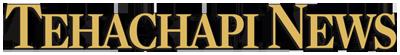 Tehachapi News - Advertising