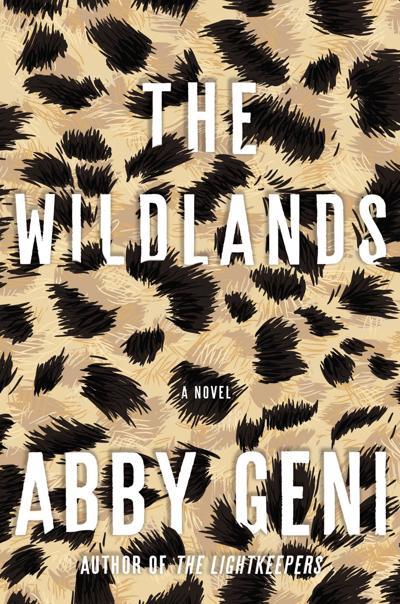 'The Wildlands'