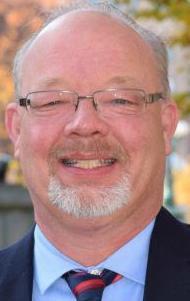Todd Novak