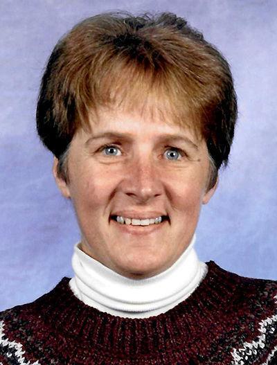 Patricia A. Hesselbacher