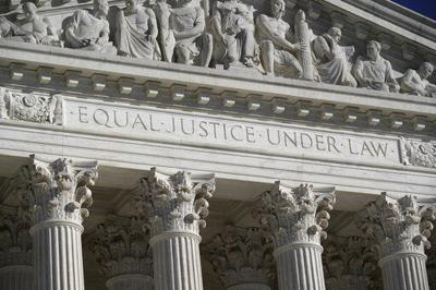 Religion and free speech among cases justices could add