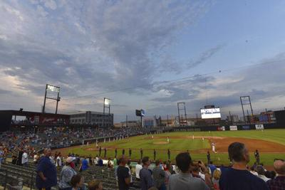 Minors primer: What's new as MiLB returns in 2021?