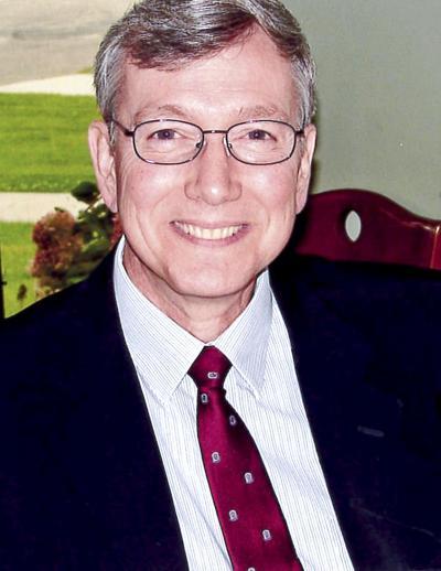 Paul S. Smith