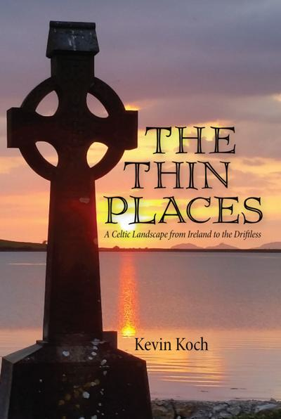'The Thin Places'