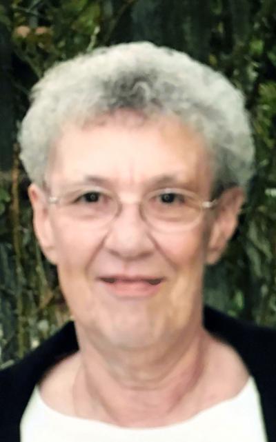 Judith A. Mueller