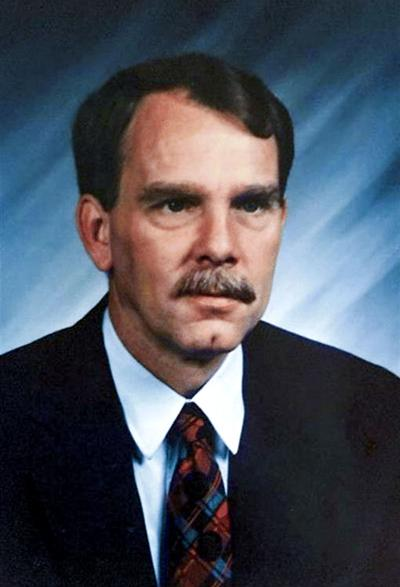 Michael J. Powers