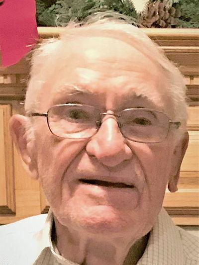Leon A. Berns