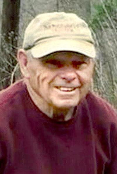 Eugene H. Kramer