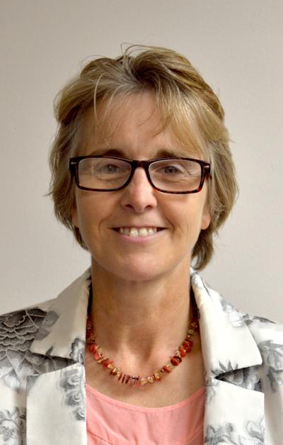 Nicola Maurer