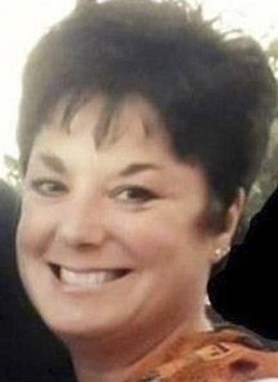 Jane C. Breitsprecker