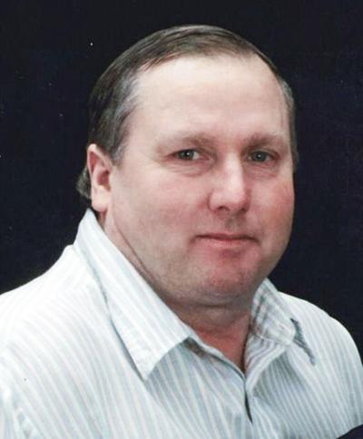 Robert L. Mueller