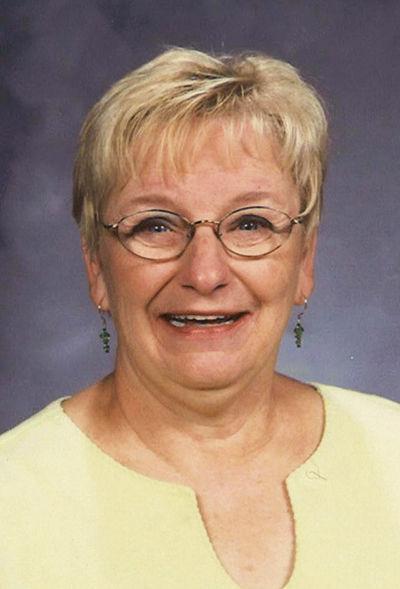 Judith K. Ambrosy