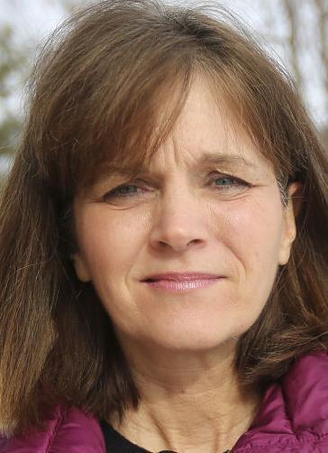 Joleen Jansen