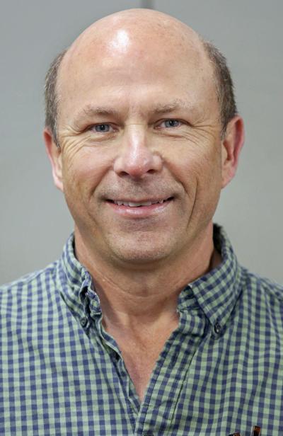 Randy Decker