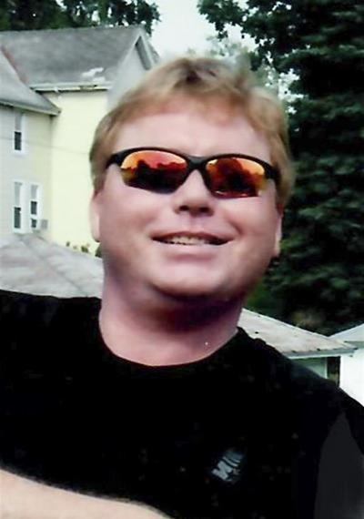 Patrick A. Grutz