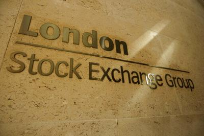 Hong Kong stock exchange swoops in for London rival