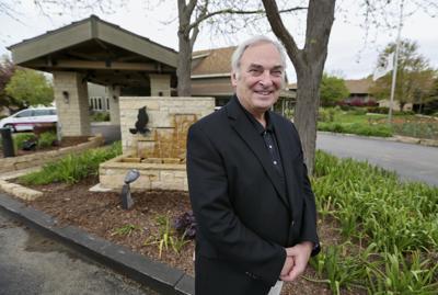 Eagle Ridge Resort & Spa has new owner