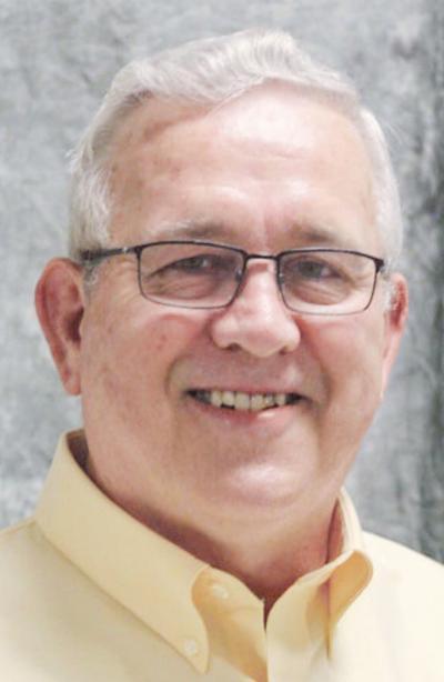 Martin H. Werner