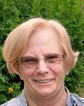Linda S. Dietrich