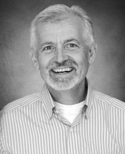 James R. Bryhan