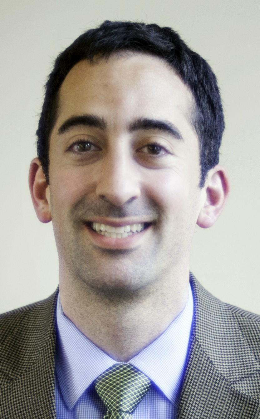 Josh Mandelbaum