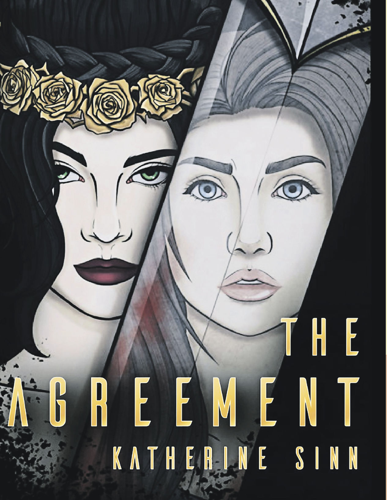'The Agreement'