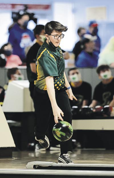 022321mp-3a-state-boys-bowling-hempstead-5