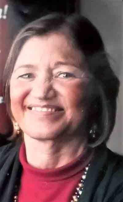 Kimberly K. Lowery