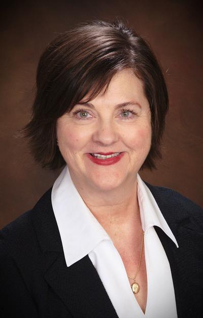 Susan Henricks