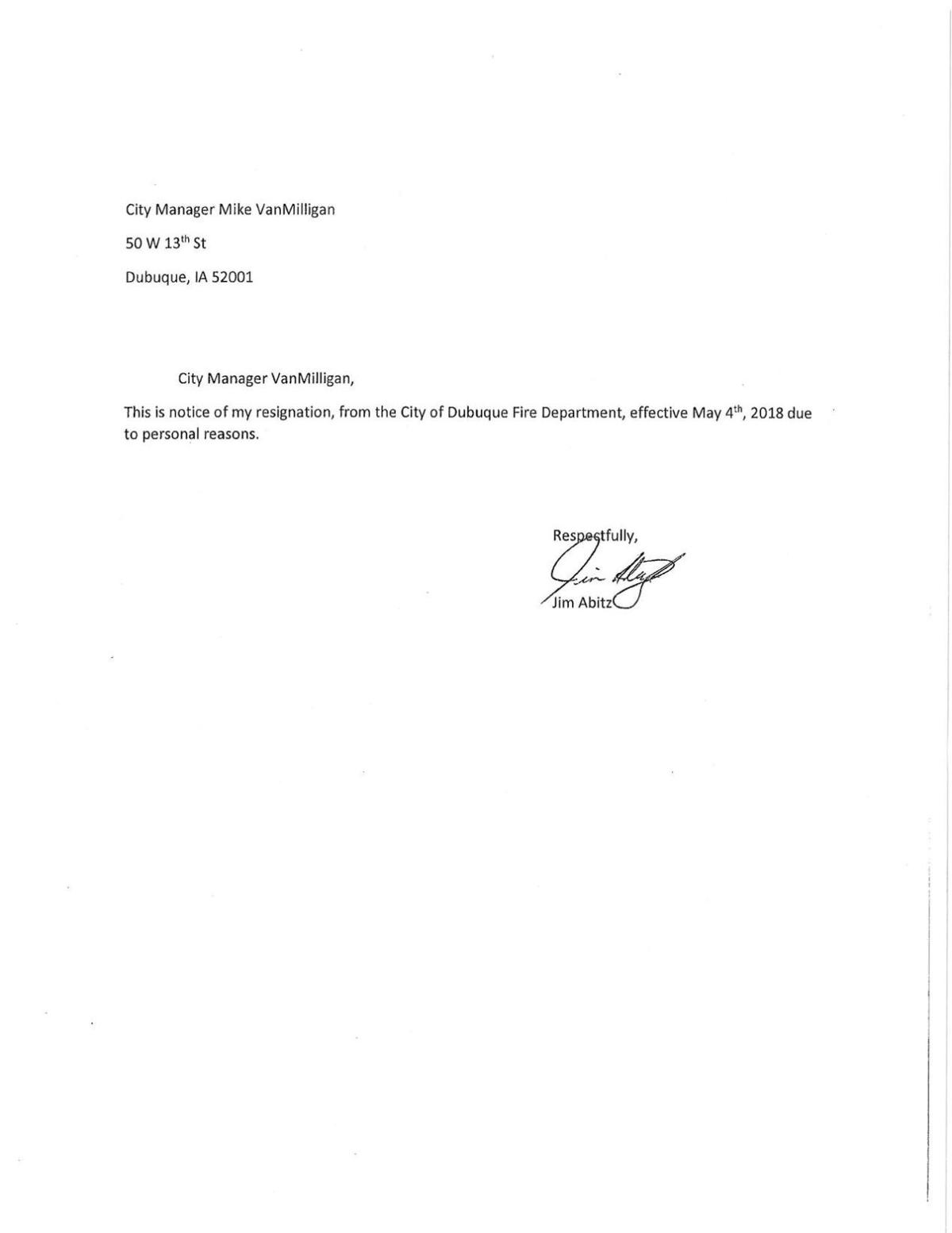 Effective Immediately Resignation Letter from bloximages.newyork1.vip.townnews.com