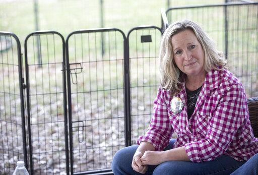 Planned solar farm near Dallas draws support, criticism