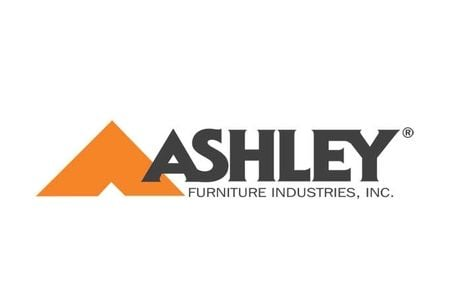 Ashley Furniture Talking With Investment Banker Downplays Sale Possibility