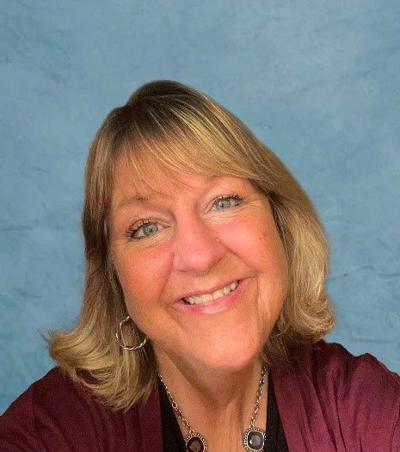 Kelley Brown
