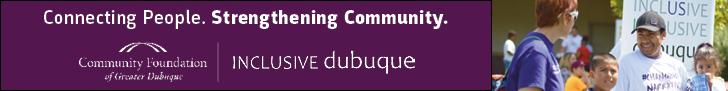 Community Foundation 728x90