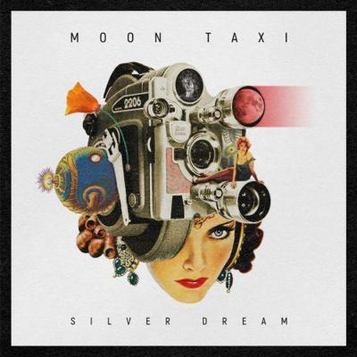 Music Review - Moon Taxi
