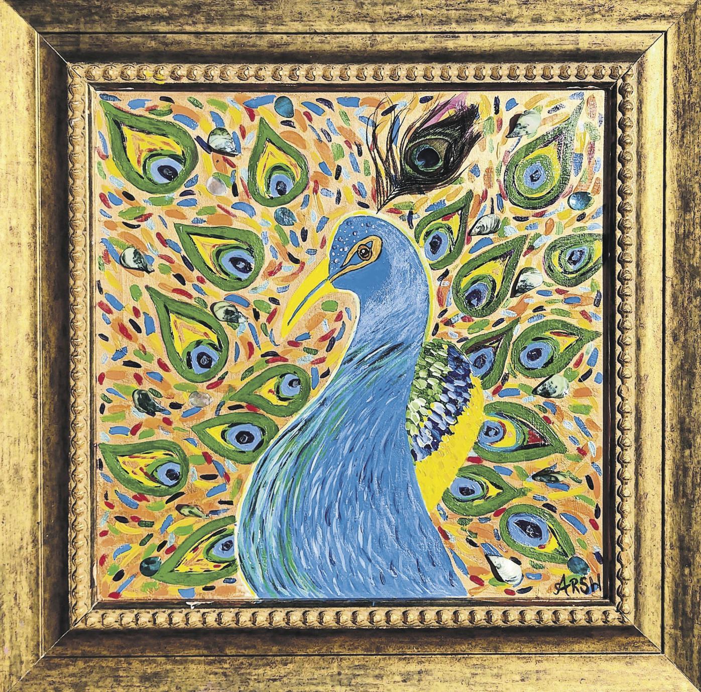 04062021-cur-PeacockArsh