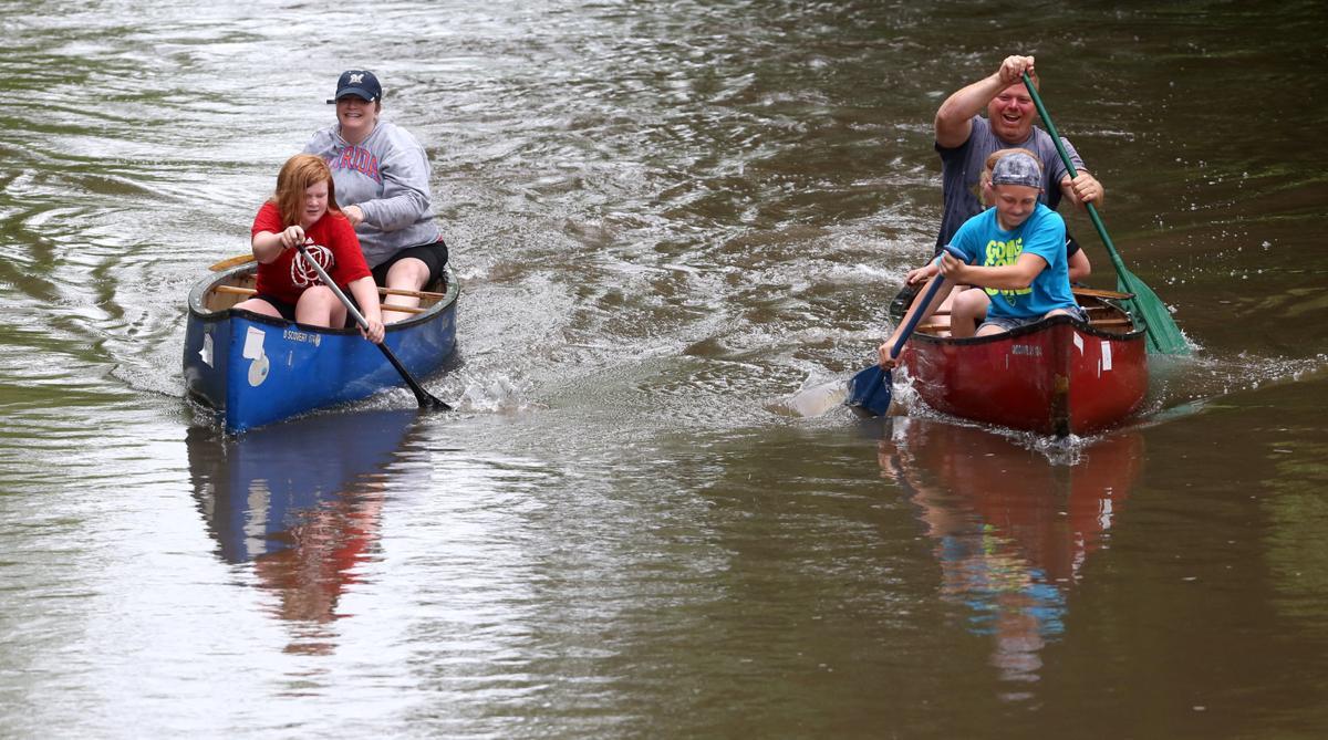 06102018-canoefestival7-jr