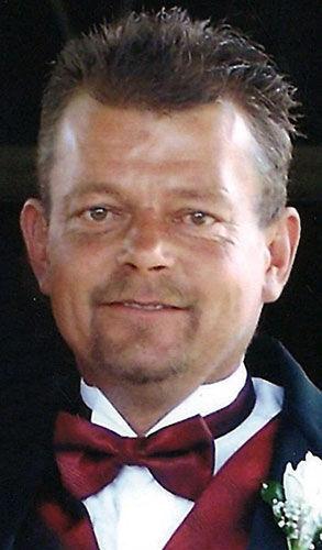 Christopher Beesecker