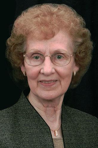 Helen Gaul