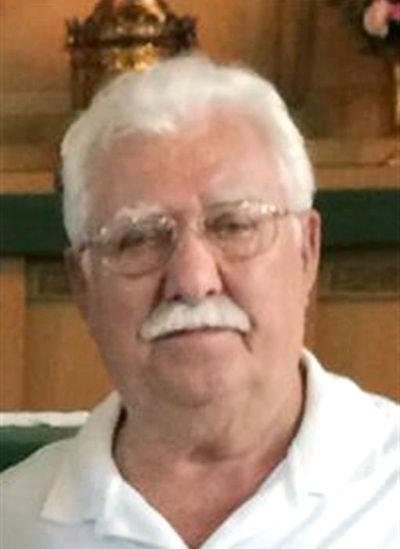 Philip J. Ruff