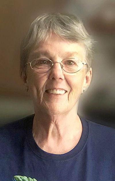 Barbara A. Waller-Gantenbein