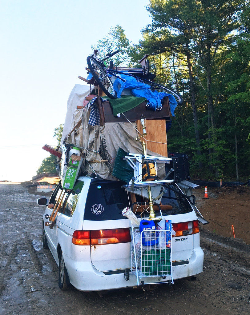 Sportube Roof Rack Tie Down Straps