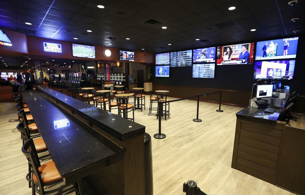 Diamond jo casino sports betting kalloni vs panathinaikos bettingexpert tipsters