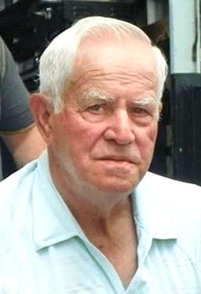 Robert E. Henning