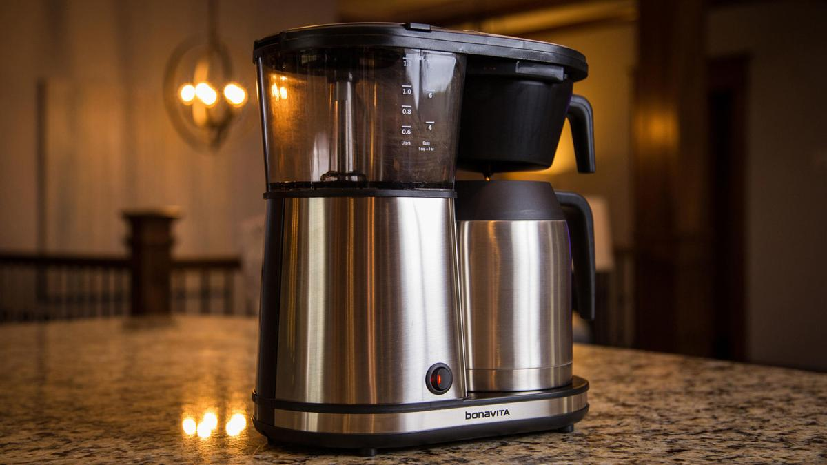 PLG-CNET-COFFEE-MAKERS-1-MCT