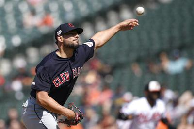 All-Stars make attractive trade targets as deadline nears