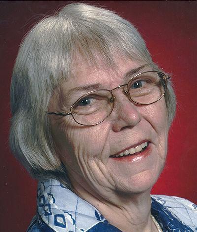 Phoebe C. Ernzen